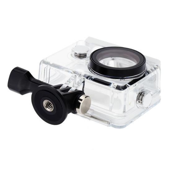 Original Xiaomi Xiaoyi Camera Impermevel