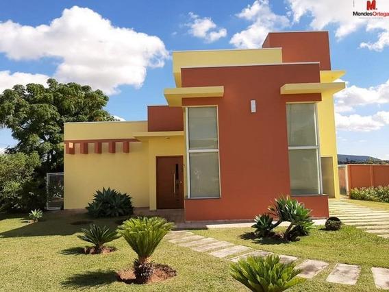 Araçoiaba Da Serra - Village Ipanema - 67008