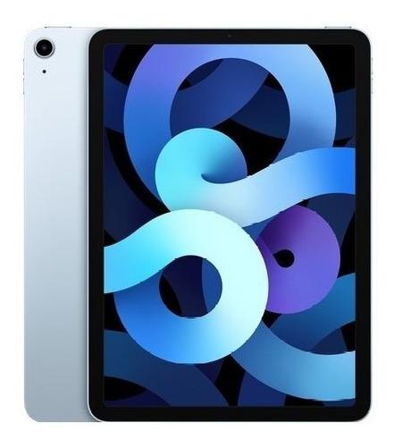 Apple iPad Air Gen4 64gb - Intelec