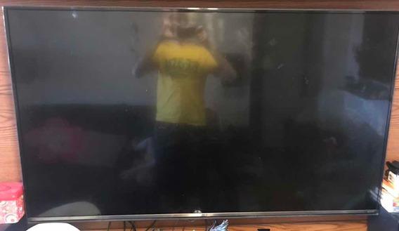 Tv LG 60uf7700