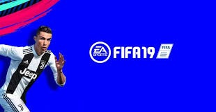 Fifa 19 Xbox 360 Mídia Digital Conta Compartilhada