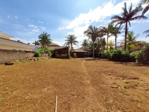 Imagem 1 de 1 de Terreno À Venda, 525 M² Por R$ 1.000.000 - Acapulco - Guarujá/sp - Te0005 - 34711636