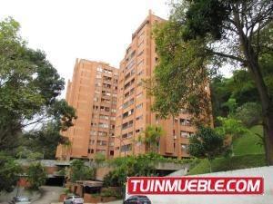 20-14527 Excelente Apartamento En Manzanares