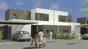 Vendo Plan De Consorcio Casas Del Este