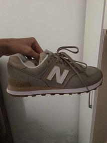 New Balance Novo Tam 40