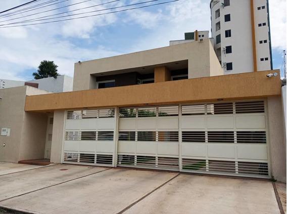 San Jacinto / Maracay / Quinta En Venta 04265330106