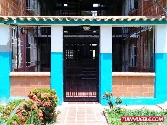Apartamentos En Venta 04264316134