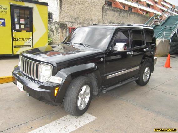 Jeep Cherokee 123456