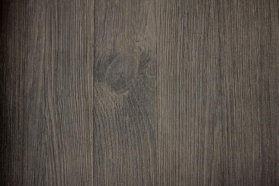 Papel Muresco Vinilico Simil Madera 7700-5 Empapelados