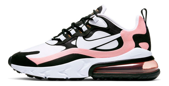 Zapatillas Nike Air Max 270 React 6067