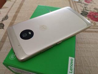 Motorola Moto G5 Impecavel 32gb