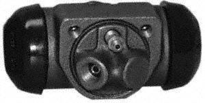 Raybestos Wc37231 Professional Grade Drum Brake Wheel Cylind