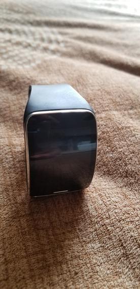 Reloj Samsung Gear S, Usado En Buenas Condiciones