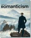 Romanticismo (serie Menor) (rustico) - Wolf Norbert (papel)