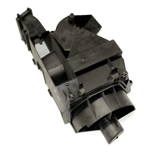 Imagen 1 de 6 de Carcaza Calefaccion  Fiat Uno/etc. 94  Izquierda