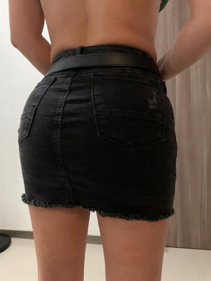 Faldas, Jeans, Shorts