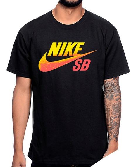 Nike Sb Masculino Camisa Nba - Leia As Informaçoes