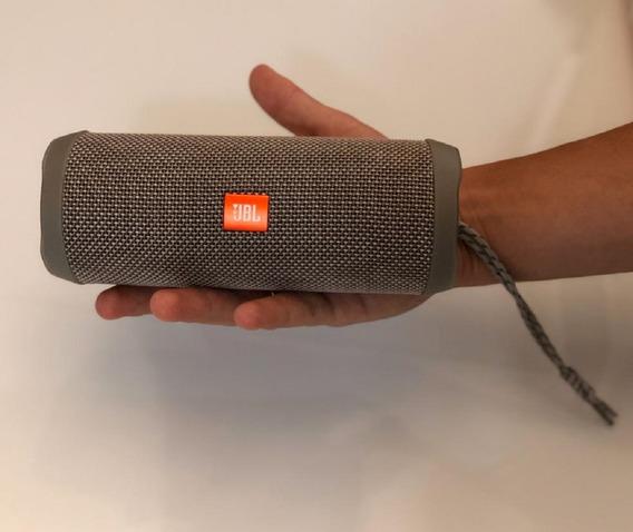Jbl Filip 4 Bluetooth Speaker À Prova D