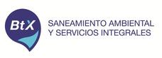 Limpieza Desinfección Tanques Agua Con Certificado Análisis