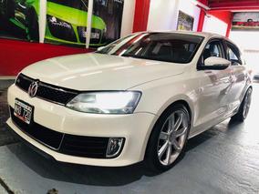 Volkswagen Vento 2.0 Sportline Tsi 200cv Bi-xenon 2013