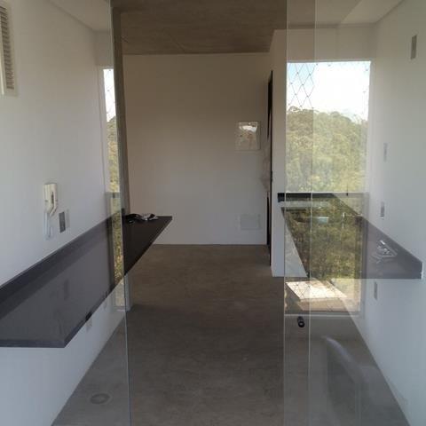 Imagem 1 de 13 de Lindissimo Apartamento - Sp Capital - 52208