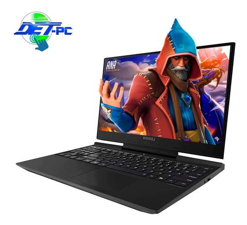 Gamer Lenovo Intel I7 9na+16ram+512ssd+1tb+6gb Gtx1660ti I5