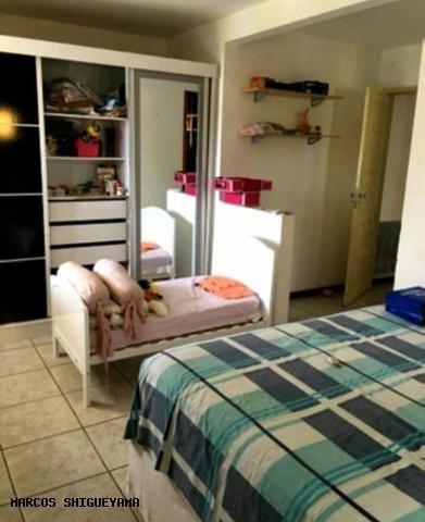 Imagem 1 de 5 de Apartamento Para Venda Em Lauro De Freitas, Ipitanga, 2 Dormitórios, 2 Banheiros, 5 Vagas - Vg2545_2-1118379