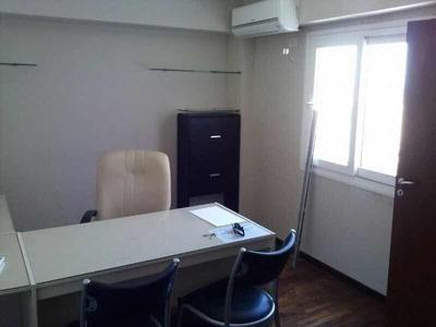 Oficina San Martín 1051