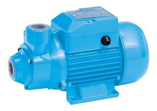 Bomba De Agua Centrifuga Periferica Gamma 1/2hp G2763ar