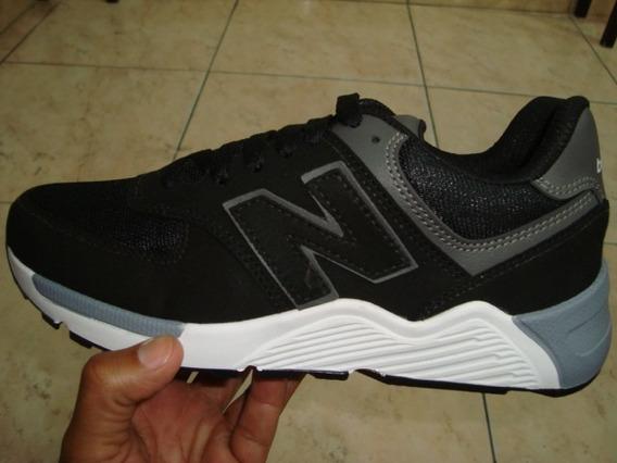 Zapato Deportivo New Balance 38 Al 42 De Paquete
