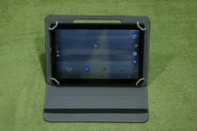 Tablet 10 Polegadas Multilaser M10a-lite