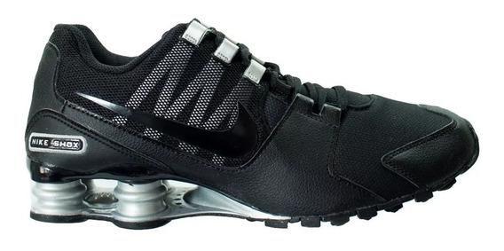Tênis Nike Shox Avenue Original!! Cod833583