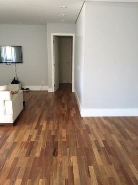 Imagem 1 de 15 de Apartamento Para Venda, 3 Dormitório(s) - 152
