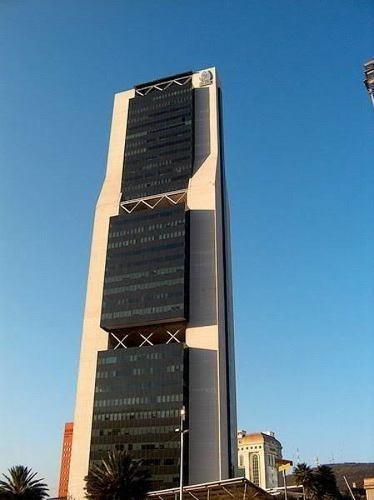 Oficina En Renta En Torre Avalanz San Pedro Garza Garcia