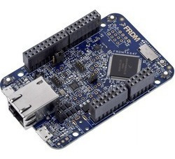 Kinetis Frdm-k64f Arm Cortex M4 Arduino