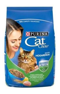 Purina Cat Chow 7.5 Kgs (adultos)