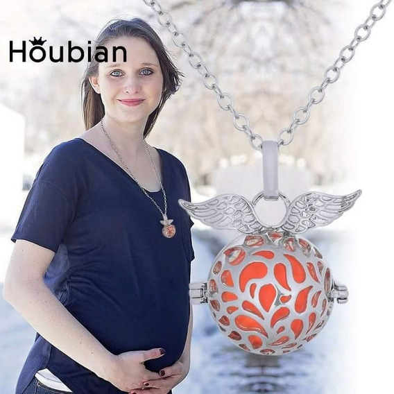 Llamador De Ángel Excelente Regalo Para El Día De Las Madres