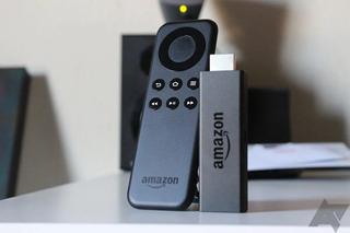 Amazon Fire Tv Stick - Netflix, Youtube, Spotify, Pluto Tv..
