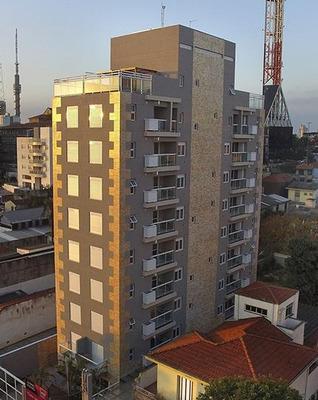Cobertura Com 2 Dormitórios À Venda, 72 M² Por R$ 800.000 - Pinheiros - São Paulo/sp - Co0051