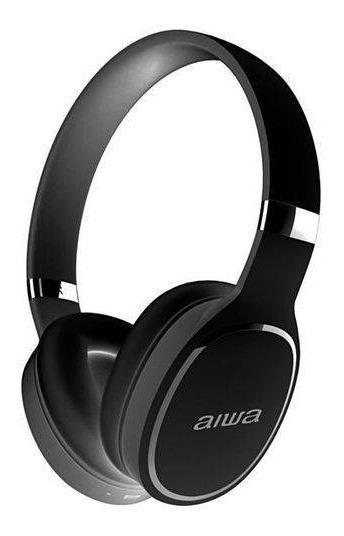 Fone De Ouvido Aiwa Aw2 Pro Bluetooth - Promoção