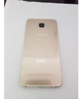 Samsung Galaxy A3 2016 4.7