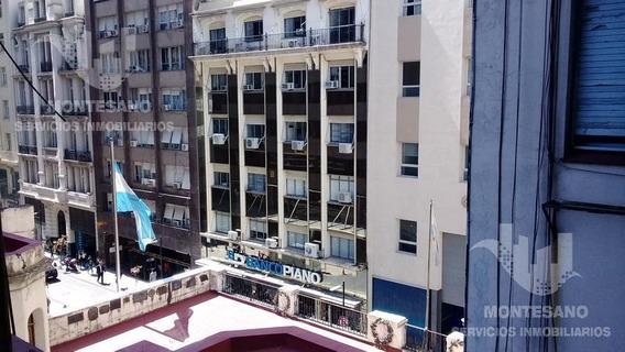Venta / Alquiler - Oficina - San Nicolás