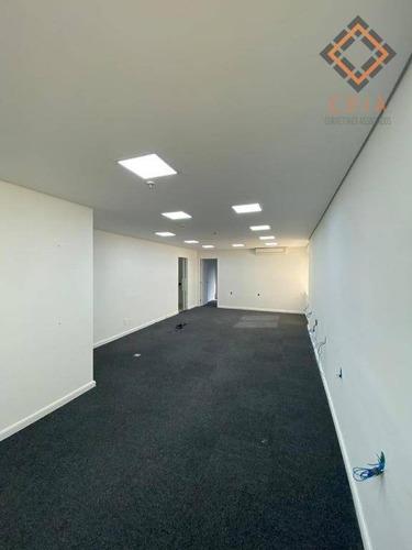 Conjunto, 220 M² - Venda Por R$ 3.200.000,00 Ou Aluguel Por R$ 15.000,00/mês - Itaim - São Paulo/sp - Cj20756