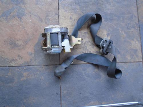 Vendo Cinturón  Seguridad Delantero Derecho  Honda Civic
