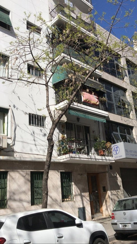 Departamento Semipiso  En Venta Ubicado En Flores, Capital Federal, Buenos Aires