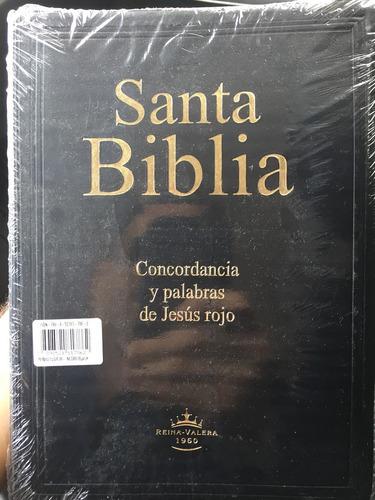 libro hola jesus 3 pdf