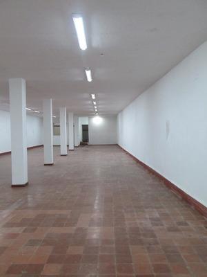 Cartagena Arriendo Local Cll.larga-42c04
