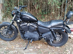 Harley Davidson Sportster Xl 883 R Hd 883 2209