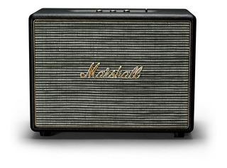 Parlante Bluetooth Marshall Woburn La Plata