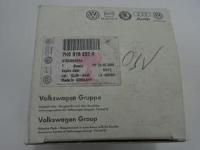 Modulo Sensor Re Estacionamento Polo Sedan Hatch 7h0919283a